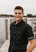 Ryan Kleber Men's Ice Hockey Recruiting Profile