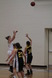 Tara Dennis Women's Basketball Recruiting Profile