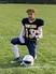 Denali Smith Football Recruiting Profile