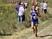 Elizabeth Schmidt Women's Track Recruiting Profile