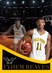 Tyhem Reaves Men's Basketball Recruiting Profile