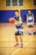 Matthew Szymanski Men's Basketball Recruiting Profile