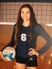 Malena Bakritges Women's Volleyball Recruiting Profile