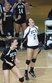 Amanda Bries Women's Volleyball Recruiting Profile