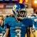 Jonathan Baker Football Recruiting Profile