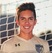 Jacen Davis Men's Soccer Recruiting Profile