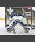 Ian Boyd Men's Ice Hockey Recruiting Profile