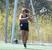 Kyra Hawk Women's Lacrosse Recruiting Profile