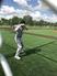 Devin Kalis Baseball Recruiting Profile