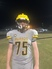 Ethan Holsenbeck Football Recruiting Profile
