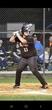 Nickolas Adams Baseball Recruiting Profile