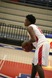 Makale Pitchford Men's Basketball Recruiting Profile
