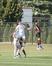 Daniel Gomes Men's Soccer Recruiting Profile