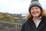 Britton Swing Women's Rowing Recruiting Profile