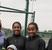 Zora Hudson Women's Tennis Recruiting Profile