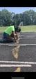 Jada Malone Women's Track Recruiting Profile