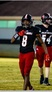 Jayson Buckley Football Recruiting Profile