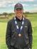 Dain Richie Men's Golf Recruiting Profile