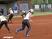 Madison Franklin Softball Recruiting Profile