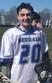 Aidan Brown Men's Lacrosse Recruiting Profile