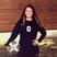 Audrey Gibson-Zweifel Women's Soccer Recruiting Profile