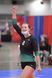 Emma Beattie Women's Volleyball Recruiting Profile