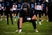 Chase Sattler Football Recruiting Profile