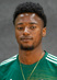 Abiodun Soneye Men's Soccer Recruiting Profile
