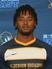 Abiodun Soneye Men's Soccer Recruiting Profile