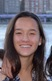Isabella Wang Women's Soccer Recruiting Profile