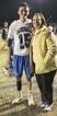 Cameron Bope Men's Lacrosse Recruiting Profile