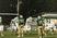 David Collett Football Recruiting Profile
