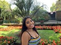 Isabella Martinez's Women's Swimming Recruiting Profile