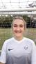 Sabine Fournier Women's Soccer Recruiting Profile