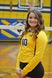Jacey Collins Women's Volleyball Recruiting Profile