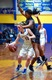 Abigal Shelby Women's Basketball Recruiting Profile