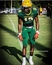 Jakyli Johnson Football Recruiting Profile