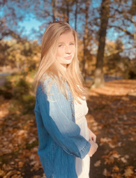 Chloe Staggs's Women's Volleyball Recruiting Profile