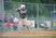"Spencer ""Matthias"" Carter Baseball Recruiting Profile"