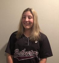 Kennedy Wilkie's Softball Recruiting Profile