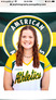 Sarah Loper Softball Recruiting Profile