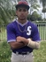 Jeremy Portela Baseball Recruiting Profile