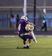 Aidan Johnson Football Recruiting Profile