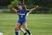 Kristin Davis Women's Soccer Recruiting Profile