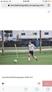 Gavin Miriello Men's Soccer Recruiting Profile