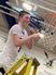Trevor Williamson Men's Basketball Recruiting Profile