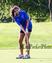 Bryn Stokel Women's Golf Recruiting Profile