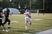 Joseph Gillette Football Recruiting Profile