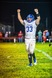Jack Parry Football Recruiting Profile