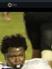 Basheer Anthony Football Recruiting Profile
